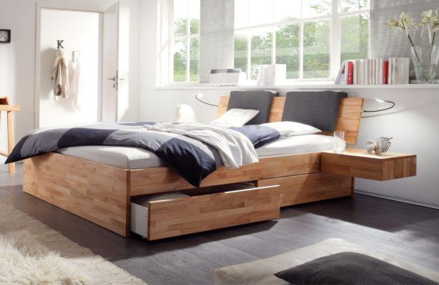 slaapkamer amsterdam – lekker slapen, Deco ideeën